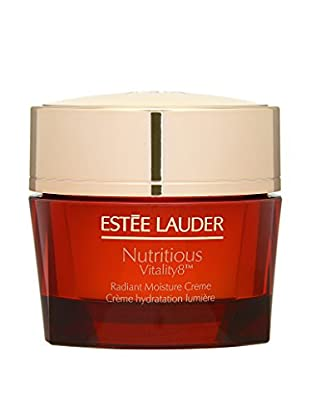 Estee Lauder Crema Facial Nutritious Radiant Moisture 50 ml