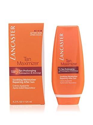 LANCASTER After Sun Tan Maximizer 125 ml, Preis/100 ml: 21.56 EUR