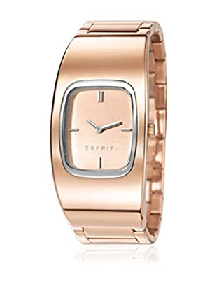 ESPRIT Quarzuhr Woman Es- Ivy 28.0 mm