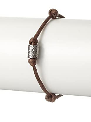 Griffin Brown Bowery Bracelet