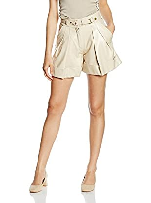 Belstaff Shorts Beauford