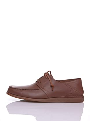 Rockport Zapatos Casual Cts Moco Oxford (Marrón)