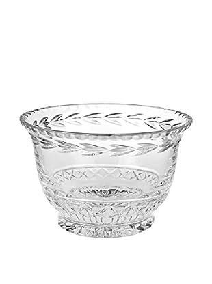 Badash Crystal Crystal Garland Revere Bowl, Small