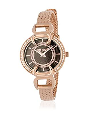 Just Cavalli Quarzuhr Woman Luxory 32 mm