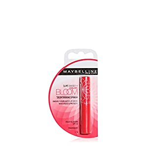 Maybelline Lip Smooth Color Bloom - Peach Blossom