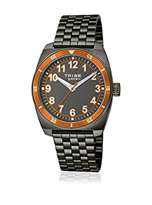 BREIL TRIBE WATCHES Quarzuhr Man EW0169 39 mm