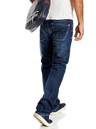 Pepe Jeans London Jeans Kingston Zip