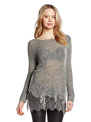 Guess Pullover Kit