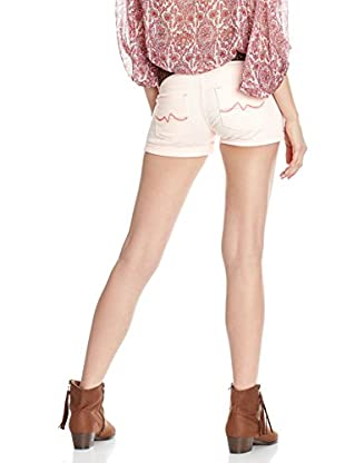Pepe Jeans London Short Pipa