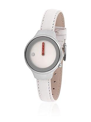Elle Reloj EL20110S07C