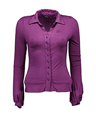 DATCH Camisa Mujer