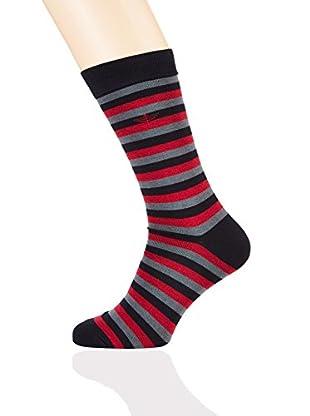 Dockers Socken Stripe Socks No Ffc