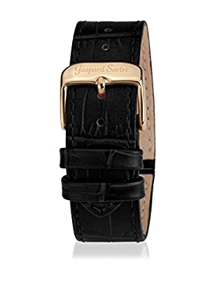 Gaspard Sartre Uhrenband