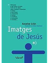 Imatges de Jesús