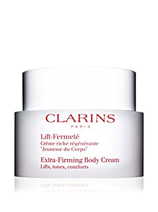 Clarins Crema Corporal Extra-Firming 200 ml