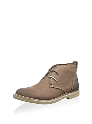 Marc New York Men's Stanton Boot (Tabacco/Brown/Beige)