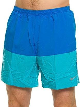 NIKE Shorts 5