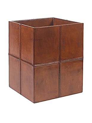 Braid Concept Aufbewahrungsbox braun