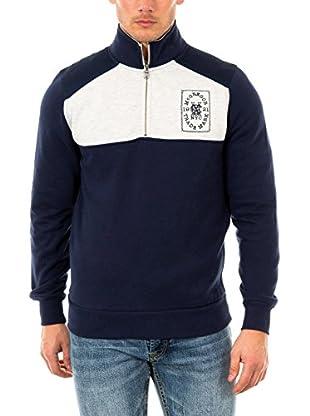 McGREGOR Sweatshirt