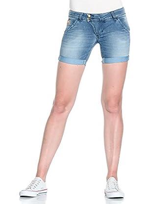 Met Shorts Chunty