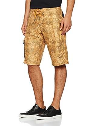 Jeep Shorts da Bagno
