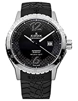 Edox Chronorally 1 80094 3 NN
