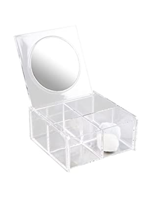 Zings Caja Con Espejo