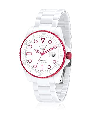 LTD Watch Reloj de cuarzo Unisex 40 mm