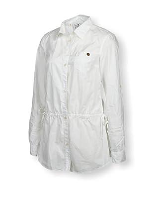 Chiemsee Camisa Elfee (Blanco)