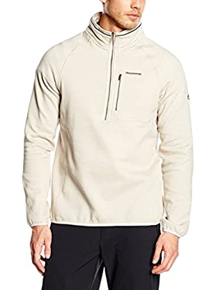 Craghoppers Forro Polar Swainby Half Zip
