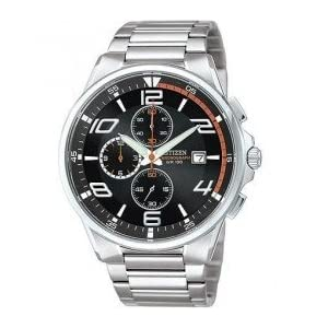 Citizen AN3380-53E Watch