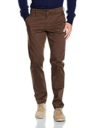 Dockers Hose Insignia The Chino Es Stretch Sateen S H