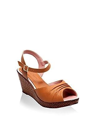 AROW Keil Sandalette A121