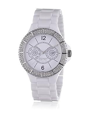ESPRIT Reloj de cuarzo Woman EL101332F05 39 mm