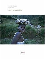 Un Destin Rwandais (24x36)