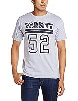 Cloth Theory Men's Cotton T-Shirt