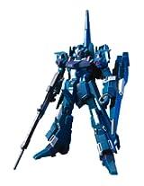 Gundam Rgz-95 Rezel Hguc 1/144 Scale