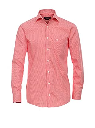 Casamoda Camisa Hombre 006260