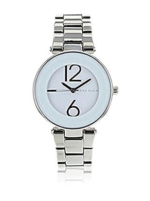 Anne Klein Reloj de cuarzo  34 mm