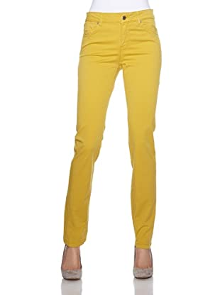 Rosner Jeans Acy (Curry)