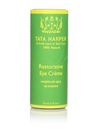 tata harper 100 natural skincare fashion design style. Black Bedroom Furniture Sets. Home Design Ideas
