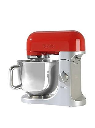 Kenwood Robot De Cocina KMX51