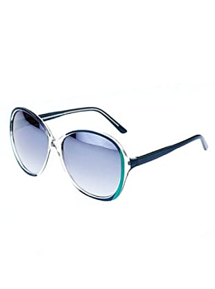 Benetton Sunglasses Gafas de sol BE59803U10 azul