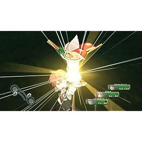 ロロナのアトリエ ~アーランドの錬金術師~(通常版) 特典 特製ポスター小冊子付き