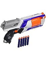 Funskool Nerf N-Strike Elite String Arm Blaster