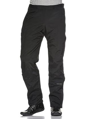TUCANO URBANO Pantalone da Moto Urbis