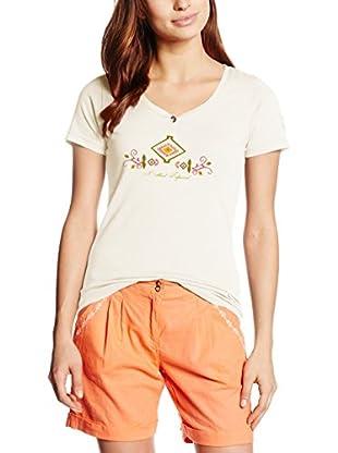Northland Professional Camiseta Manga Corta Sina