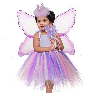Tutu Couture Pixie Princess Box Set