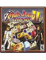 Mah Jong Quest II (PC)