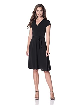 leota women Find leota clothing for women at shopstyle canada shop the latest collection of leota clothing for women from the most popular stores - all in one.